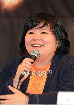 Jung Sung Hee1