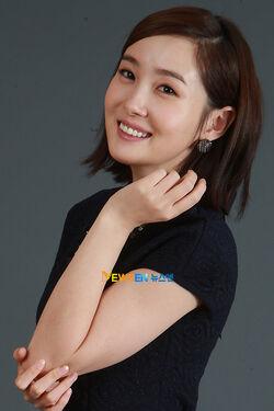 Kang Ki Hwa8