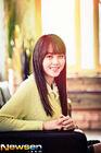 Kim So Hyun35