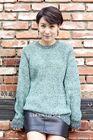 Kim Suh Hyung23