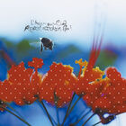 L'Arc~en~Ciel - READY STEADY GO-CD