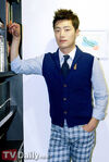 Lee Hee Joon5