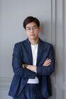 Lee Sang Yoon52