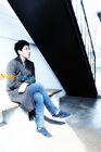 Lee Sun Gyun16