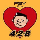 PSY 8th album