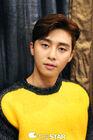 Park Seo Joon21