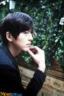 Ryu Soo Young7