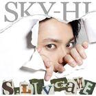 SKY-HI - Silly Game-CD