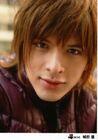Shirota Yu6