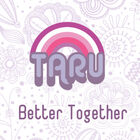 Taru - Better Together