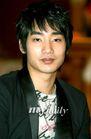 Yeo Wook Hwan4