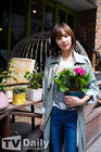 Yoon Seung Ah18