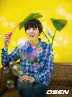 Yoon Shi Yoon17