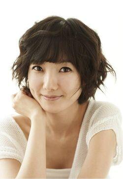 Cha Seo Won2
