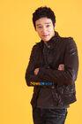 Choi Jin Hyuk11