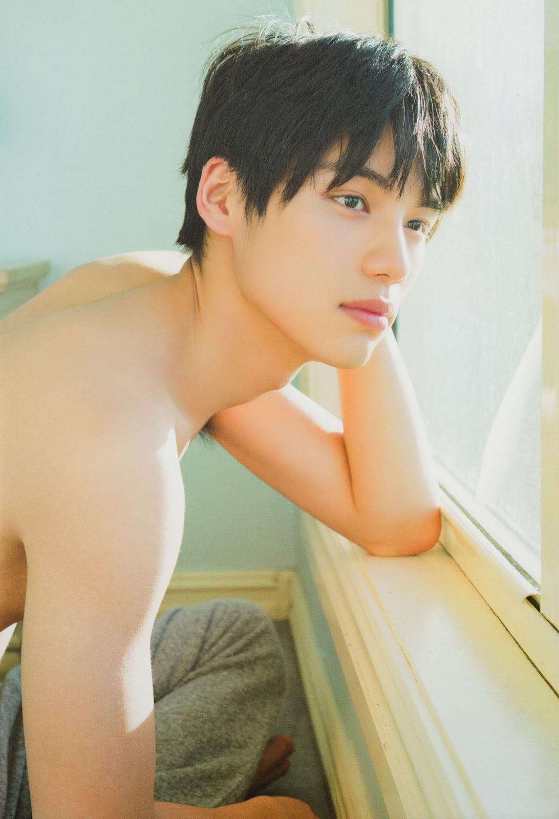 Imagen - Matsuoka Mayu 3.jpg | Wiki Drama | FANDOM powered