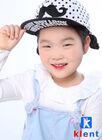 Gong Da Hee003