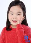 Gong Da Hee005