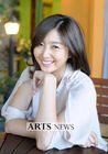 Heo Young Ran2