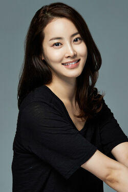 Jeon Jae Hyun8