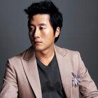 Kim Joo Hyuk4