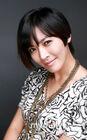 Kim So Yeon5