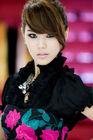 Kim Yeon Ji2