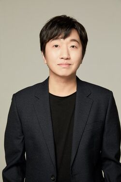 Lee Chang Hoon 1980 1