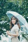 Lee Hae Ri18