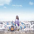 Miwa - Little Girl