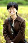 Noh Hee Kyung001