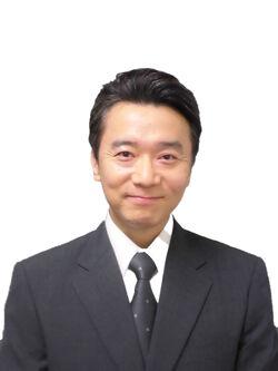 Omi Toshinori001