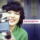 Seo Young Eun minialbum1