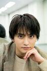 Seto Toshiki11