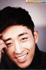 Son Ho Joon14