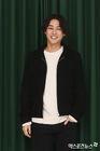 Sung Hyuk28