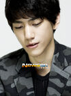 Sung Joon20