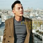 William Chan - Fascinated-CD
