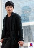 Yoon Seon Woo6