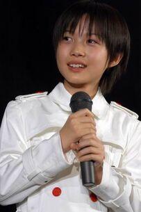 Akashi Ryotaro