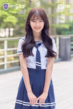 Baek Ji Heon-Idol School