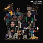 DYNAMICDUO 6th DIGILOG 2-2
