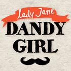 Dandy Girl