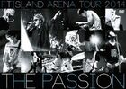 FTISLAND ARENA TOUR 2014 'THE PASSION'