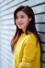 Ha Ji Won38