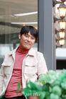 Im Chang Jung13