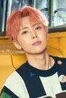 Jae Yoon (1994)8