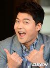 Jun Hyun Moo8