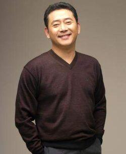 Jun Kwang Ryul