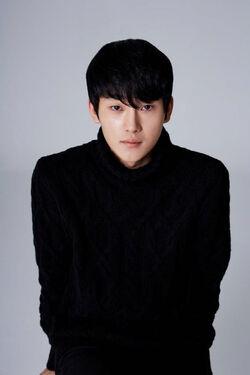 Kim Gi Soo-1994-1
